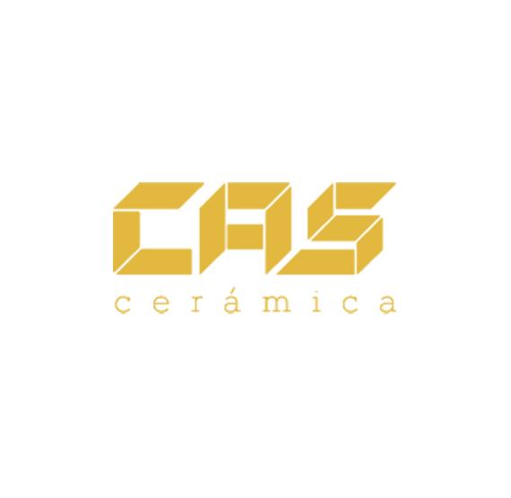 CAS CERAMICA
