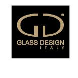 Glass Design s.r.l.
